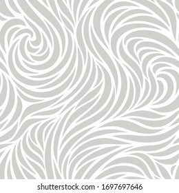 seamless abstract  light  grey  background