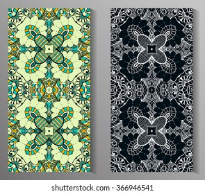 Seamless abstract pattern, hand drawn texture for Wedding, Bridal, Valentine's day or Birthday Invitations. Floral background. Fabric or paper print, floral geometric background.