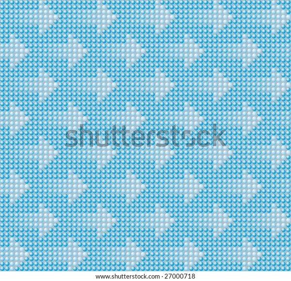 seamless arrow background