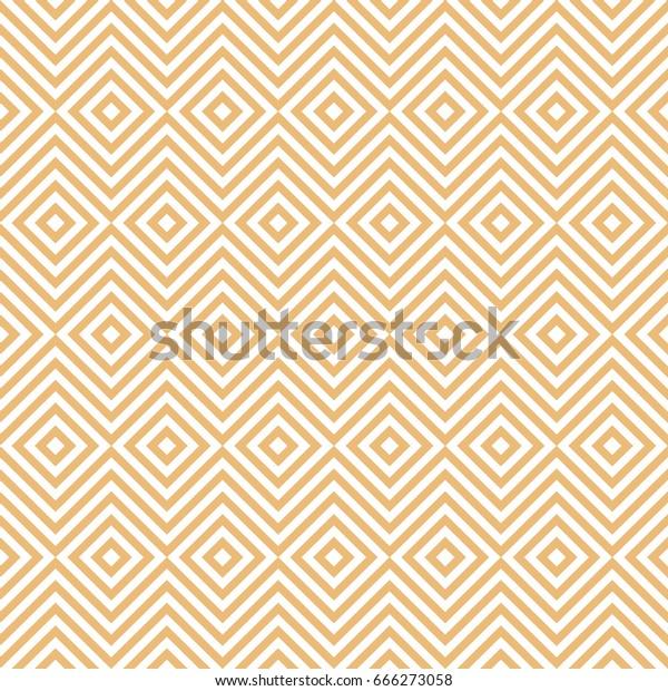 seamless art deco wallpaper pattern 600w 666273058