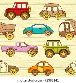 Toy Car Clipart Images Stock Photos Vectors Shutterstock