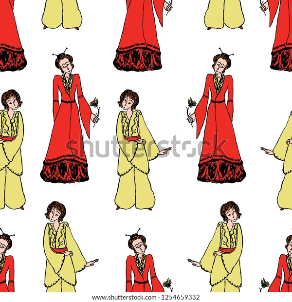 Chinese Dragon Clipart Cute - Cute Cartoon Chinese Dragon - Free  Transparent PNG Clipart Images Download