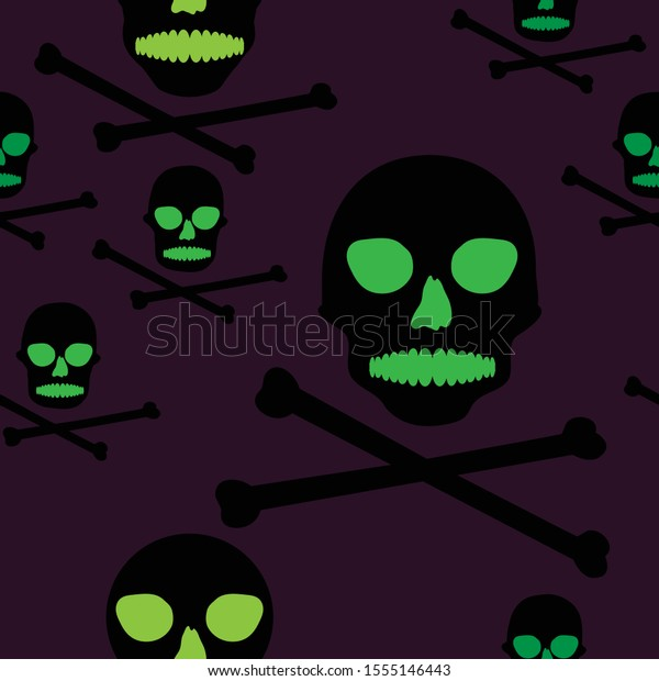 seamless-background-skulls-that-have-600