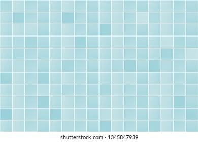 Bathroom Tiles Texture Images Stock Photos Vectors Shutterstock