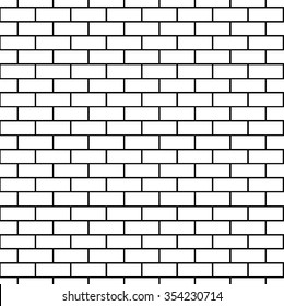 Brick Pattern Images Stock Photos Vectors Shutterstock