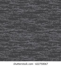 Seamless Burnout Fabric Texture Repeat Vector