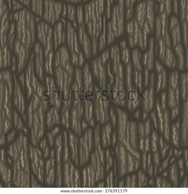 Seamless Cartoon Tree Bark Texture Tileable Stock Vector Royalty Free 376391179 Collection of 29 tree sprites in png format for your 2d games. https www shutterstock com image vector seamless cartoon tree bark texture tileable 376391179