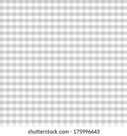 Seamless checkered line pattern
