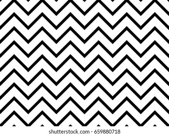seamless chevron pattern images stock photos vectors shutterstock rh shutterstock com Single Chevron Vector Single Chevron Vector