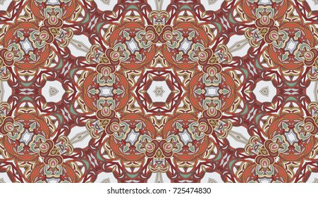 Mehndi Patterns Vector : Free background yoga vector download art stock
