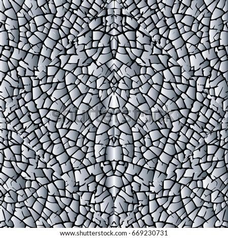 Kaleidoscope app crack | Peatix