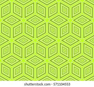 Seamless decorative geometric patterns. vector illustration. for design, banners, invitations, fabrics.