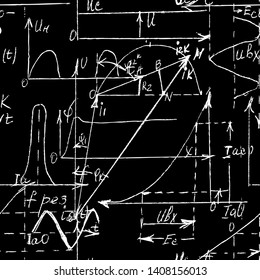 Mathematical Solution Images, Stock Photos & Vectors   Shutterstock