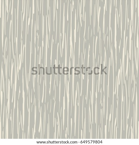 Seamless Fabric Texture Canvas Embroidery Seamless Stock Vector