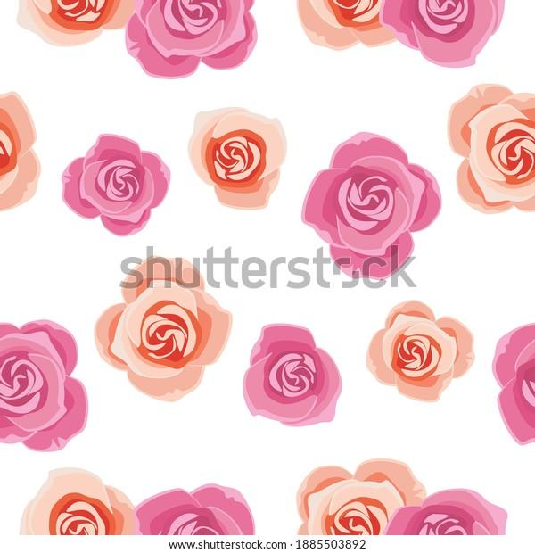 seamless-festive-pattern-blooming-pink-6