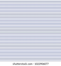 Seamless fine pin stripe pattern background for packaging, labels or other design applications.