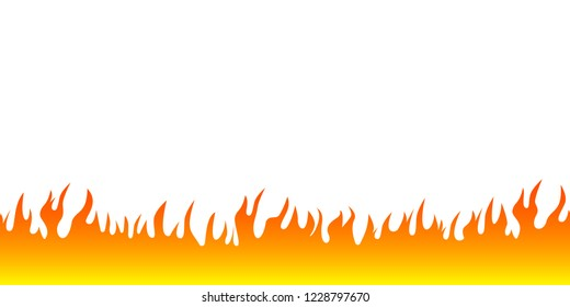 fire frame images stock photos vectors shutterstock