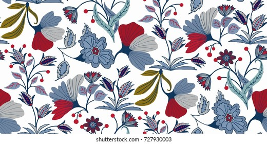 Abstract Flower Images Stock Photos Vectors Shutterstock
