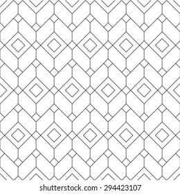 geometric pattern images stock photos vectors shutterstock