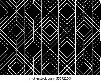 Geometric Pattern Images, Stock Photos & Vectors | Shutterstock