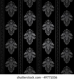 78721 Gothic Gothic Wallpaper Images Royalty Free Stock Photos On