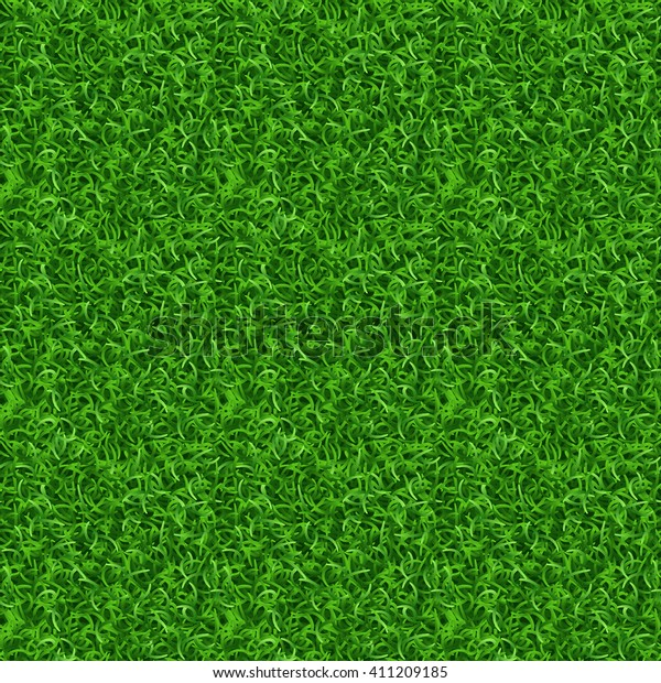 seamless grass vector texture green grass stock vector royalty free 411209185 https www shutterstock com image vector seamless grass vector texture green meadow 411209185