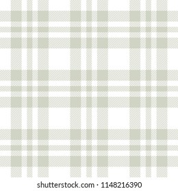 seamless green colored checkered table cloth background