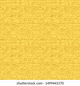 Seamless grunge paper texture and pattern, vector