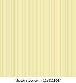 Seamless line random pattern vector. Design vertical stripe light cream on cream background. Design print for textile, fabric, wallpaper, background. Set 4