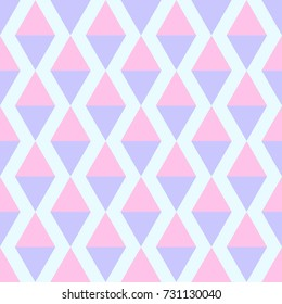 Abstract Geometric Wallpaper Of The Surface Cute Background Pastel Colors Pink Jpg 260x280