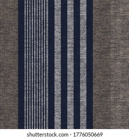 seamless nay stripes pattern textures