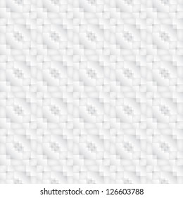 Seamless neutral background,  texture, pattern