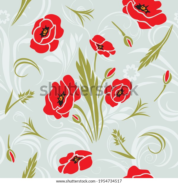seamless-pattern-blooming-poppies-flat-6