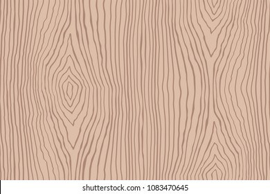 Seamless pattern of brown Wooden texture. Wood texture template