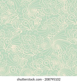 Seamless pattern can be used for wallpaper, pattern fills, web page background, surface textures.