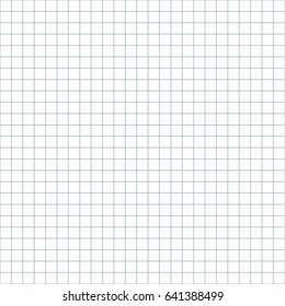 Seamless pattern checkerboard pattern