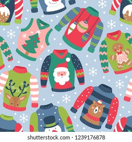 Royalty Free Sweater Images Stock Photos Vectors Shutterstock