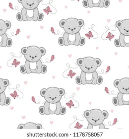 teddy bear background images stock photos vectors shutterstock