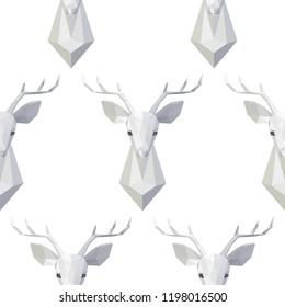 3d modeling animal head Images, Stock Photos & Vectors   Shutterstock