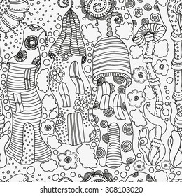 Fairy Black Images, Stock Photos & Vectors | Shutterstock on zentangle horse, zentangle sea, zentangle kindness, zentangle fancy letters, zentangle fire, zentangle birds, zentangle books, zentangle faces, zentangle leaves, zentangle fish, zentangle dragon, fairy pencil drawings of tree houses, zentangle easter, zentangle tree, valentine fairy houses, vintage fairy houses, zentangle fairies, zentangle dragonfly, zentangle art, steampunk fairy houses,