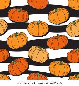 pumpkin print images stock photos vectors shutterstock