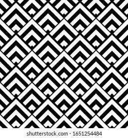 Black White Diamond Images Stock Photos Vectors Shutterstock