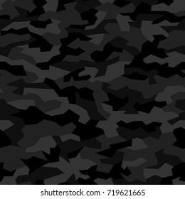 Black Camo Images Stock Photos Vectors Shutterstock