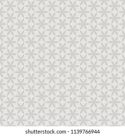 Seamless Pattern, Geometry, Geometrical Pattern, Pattern, Wallpaper,Wall Covering