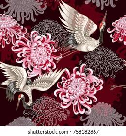 Ilustraciones, imágenes y vectores de stock sobre Flor