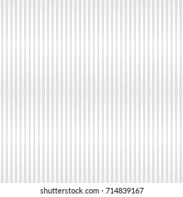 Seamless pattern of lines. Geometric striped background. Vector illustration. Good quality. Good design.