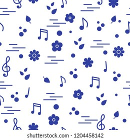 spring melody images stock photos vectors shutterstock