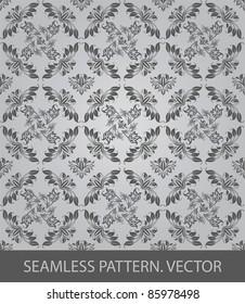 1302101da5 venetian lace pattern Images
