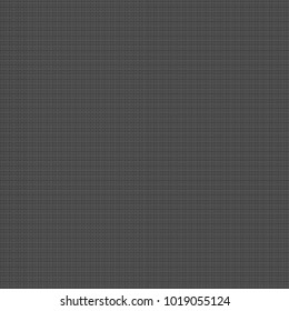 White Stone Cladding Stock Vectors Images Vector Art Shutterstock