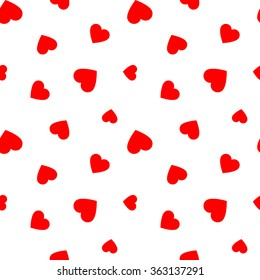 red heart background images stock photos vectors shutterstock rh shutterstock com heart background images with dancers heart background images jpeg